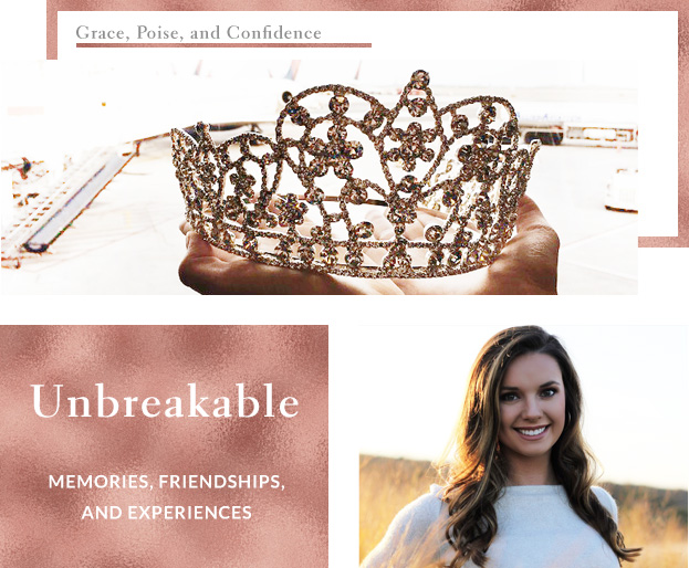 nam-home-page-unbreakable-boxes-image - National American Miss